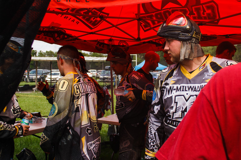 Day_2015_04_17_NCPA_Nationals_2.jpg