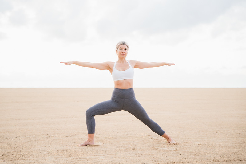 IG - Hawaii - Madeleine Russick - Yoga-95.jpg