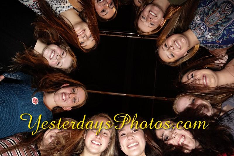 YesterdaysPhotos.com-DSC01551.jpg