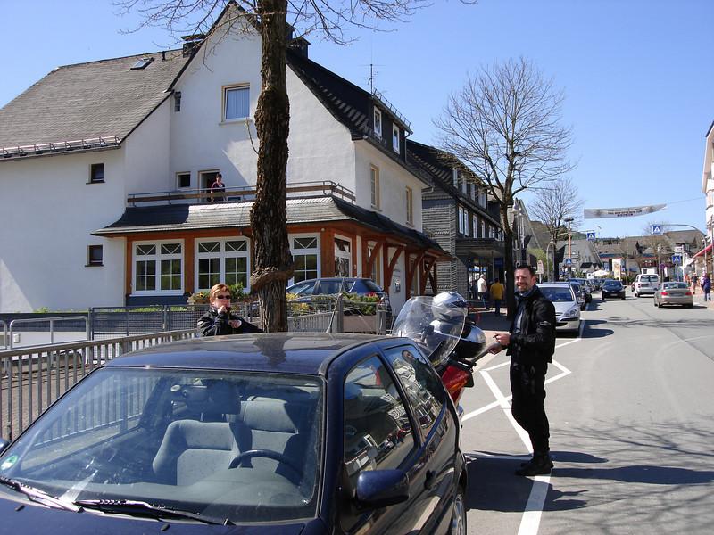 Lennestadt 2010 132.JPG