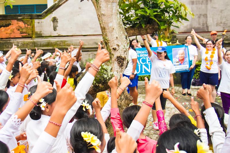 Bali sc3 - 240.jpg