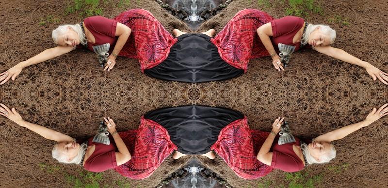 22728_mirror4.jpg