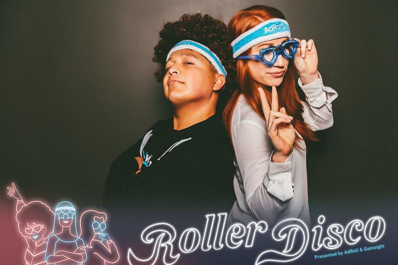 Roller Disco 2017-1229.jpg