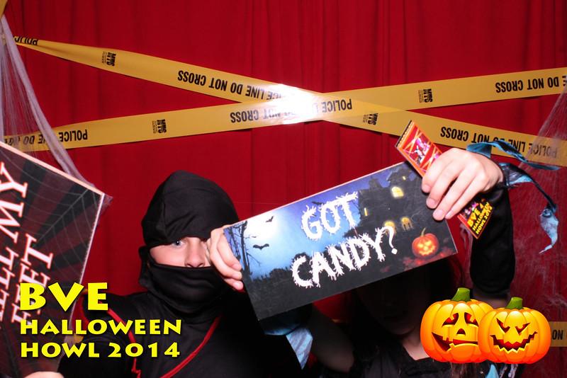 2014-10-24-72367552918205.jpg