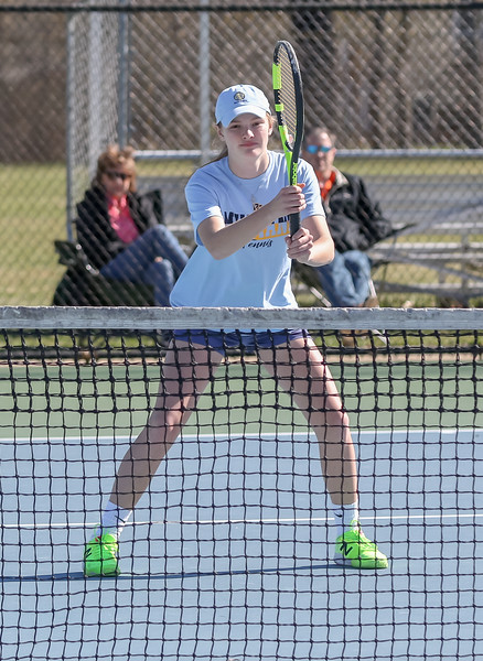Tennis (25).jpg
