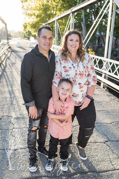 wlc St. Sommer and Family  2172018.jpg