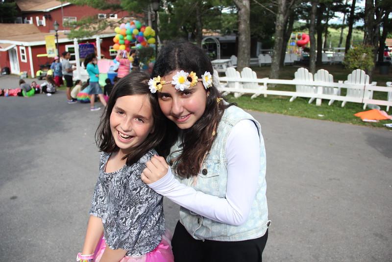 kars4kids_thezone_camp_GirlsDivsion_Smiling (394).JPG