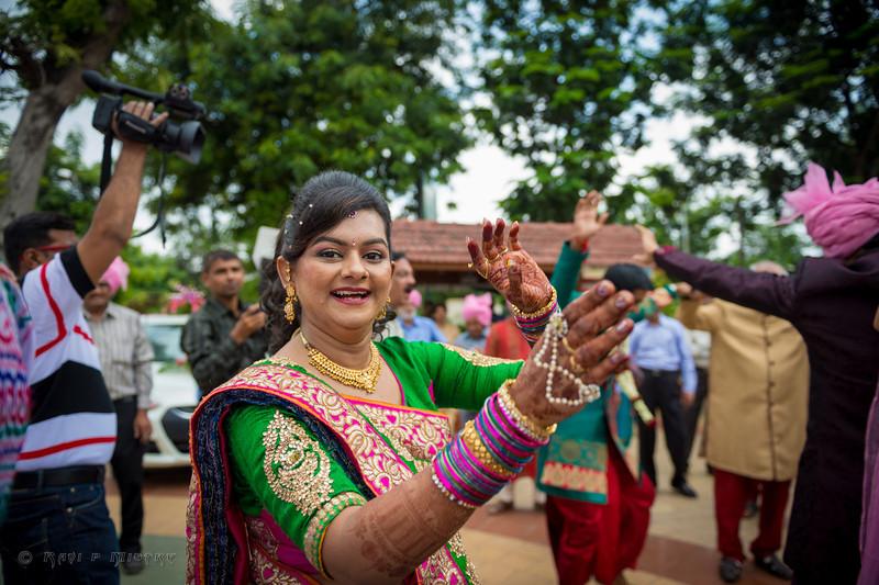 Wedding Day-2_xqd (Jay Pooja)-133.jpg
