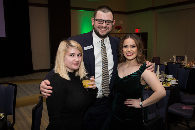 1st Resisdential Holiday Party-22.jpg