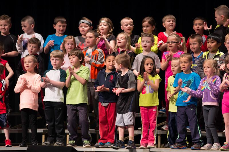 Parsons Spring Concert - April 28th, 2015 - _CAI0101.jpg