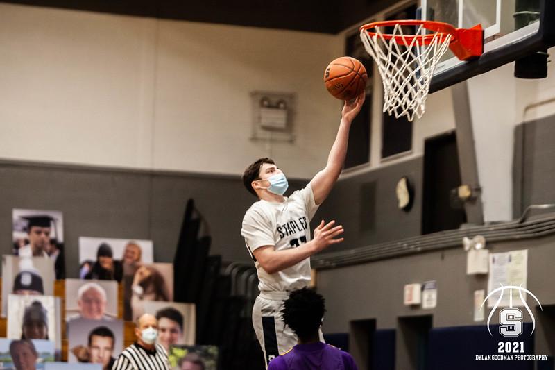 12-DGP - Boys Basketball - Staples vs. Westhill - February 16, 2021.jpg