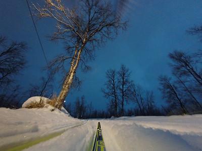 Kiruna 2016-01
