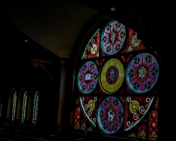 Churchh window inside righht 2-57-Edit.jpg