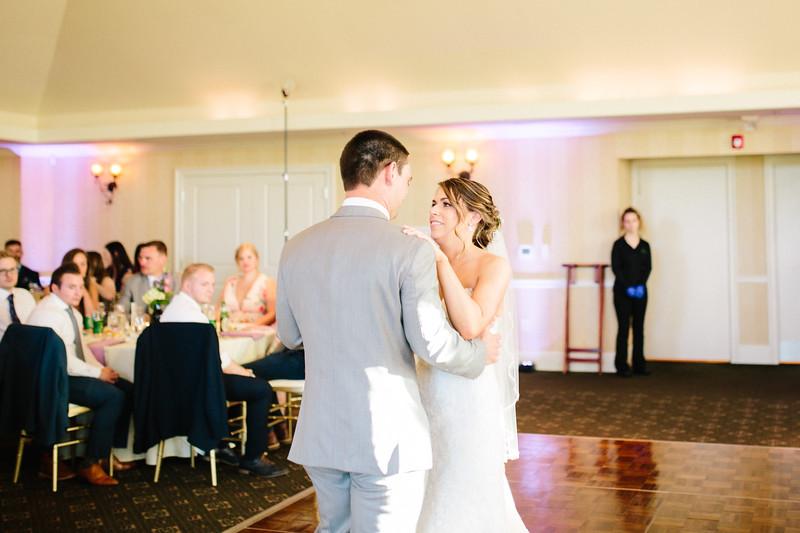 carli and jack wedding-642.jpg
