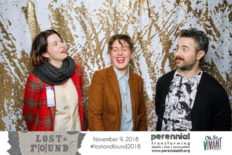 Perennial Lost + Found 11.9.2018-178.jpg