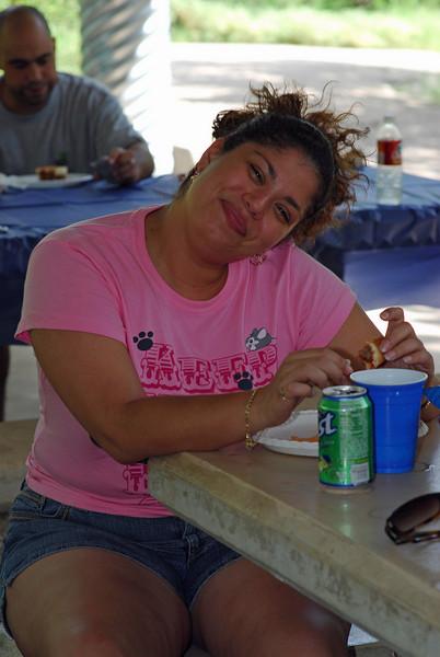 2007 09 08 - Family Picnic 010.JPG