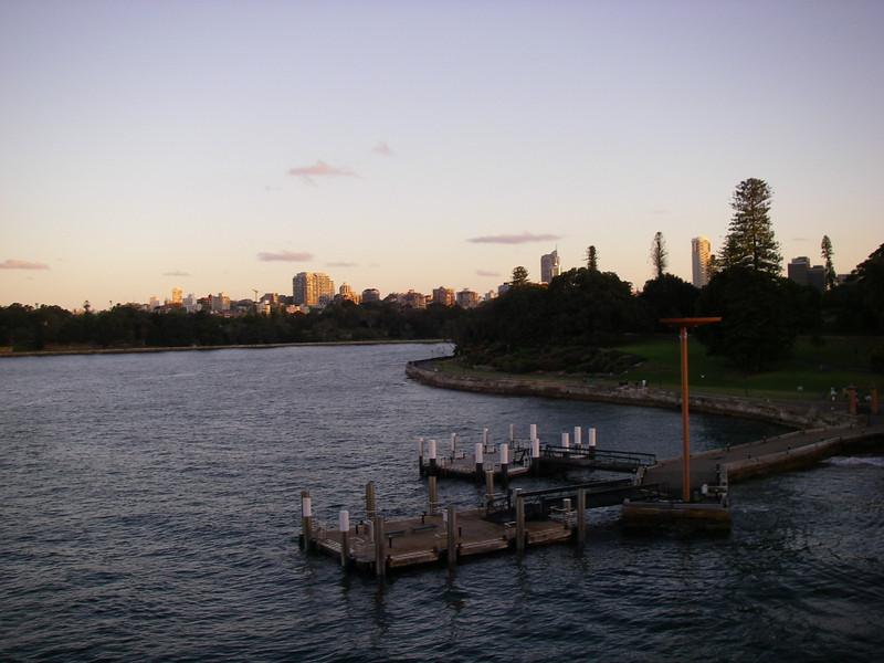 Sydney 197.JPG