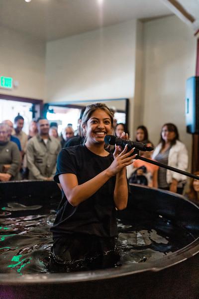 2019_04_28_Sunday_Baptism_JL-9.JPG