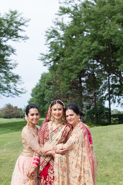 Le Cape Weddings - Shelly and Gursh - Indian Wedding and Indian Reception-251.jpg