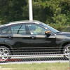 "BMW X6 ""M"" at Performance Center Test Track :"