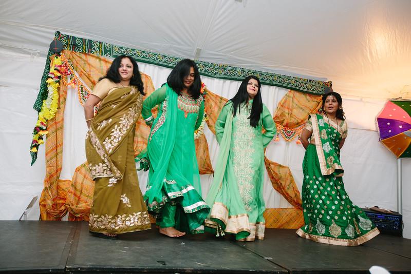Le Cape Weddings_Preya + Aditya-94.JPG