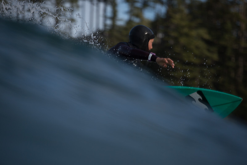 150906_Tofino_AM_Surf_7407.jpg