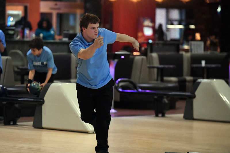 bowling_7506.jpg