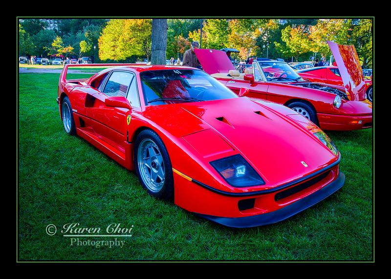 sm Red Ferrari 2.jpg