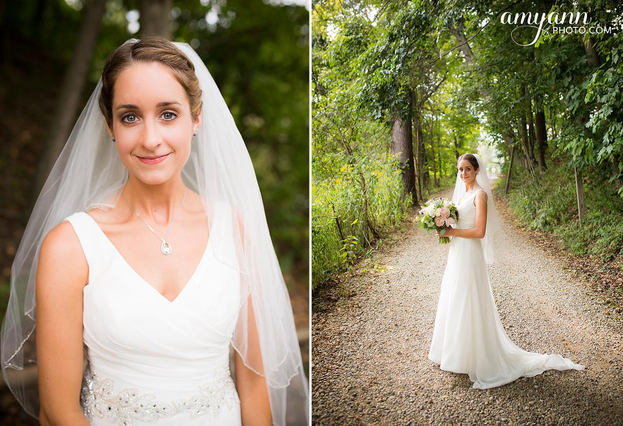 brettkelsey_weddingblog18