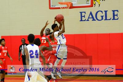 2017 01 23 CMS basketball