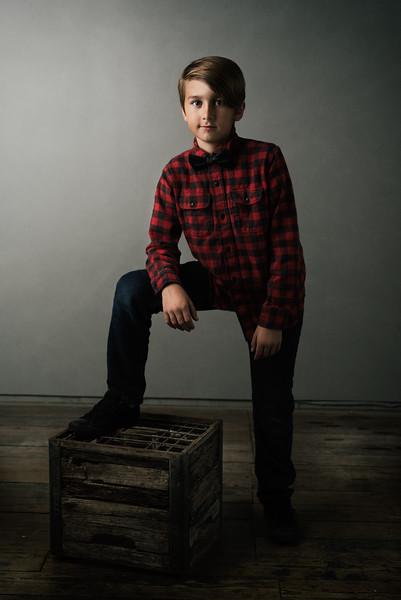 Luke Standing © Alex Huff -1.jpg