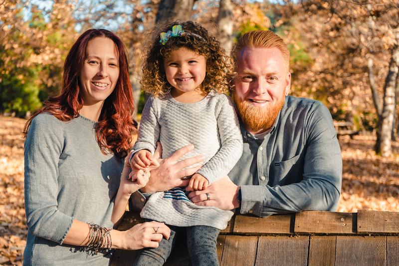 Bradford-Family-Session-09595.jpg