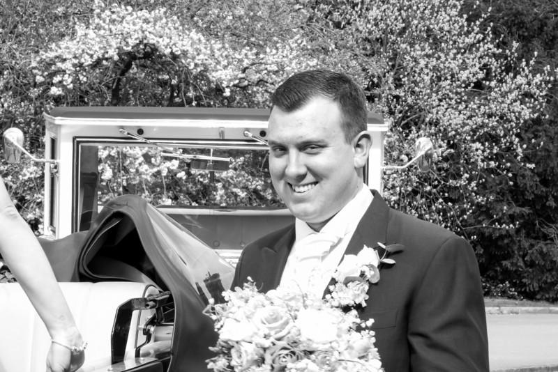 Swindell_Wedding-0414-323.jpg