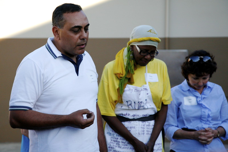 abrahamic-alliance-international-gilroy-2012-05-20_17-41-15-common-word-community-service-ray-rodriguez.jpg