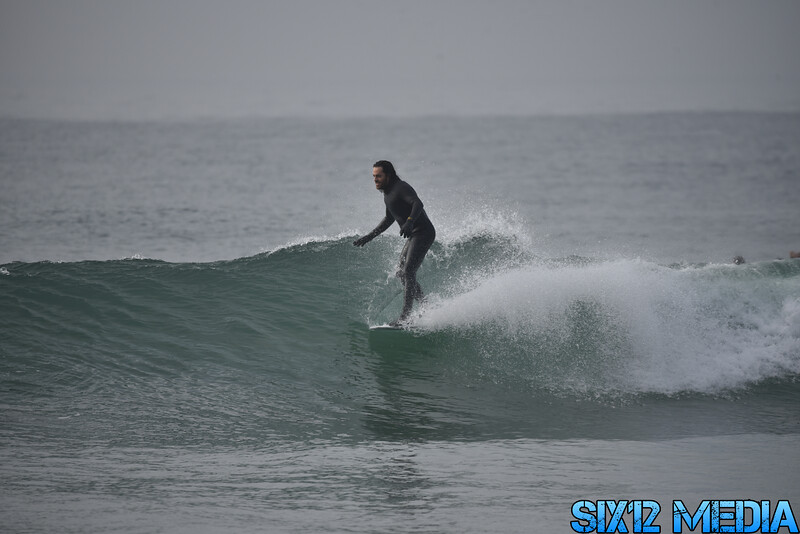 Topanga Malibu Surf  - -253.jpg