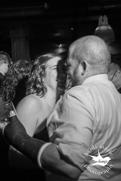 H&B_Wedding-1336.jpg
