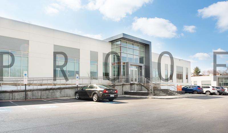CDHA HQ West Chester