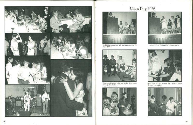 1976-0049.jpg