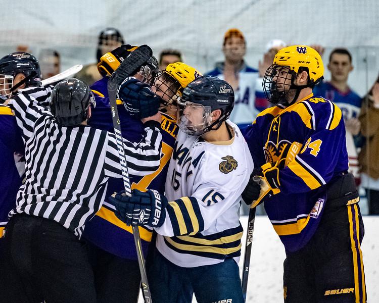 2019-01-11-NAVY -Hockey-Photos-vs-West-Chester-94.jpg