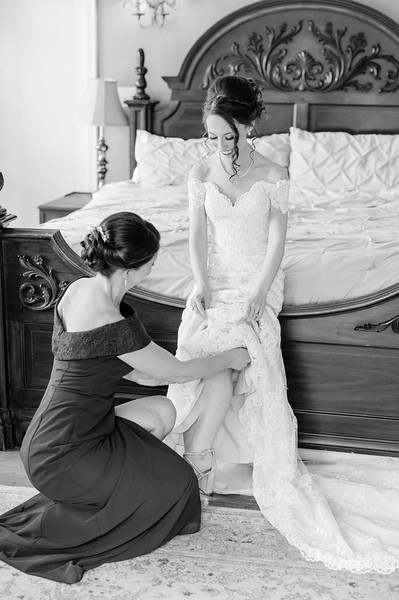 TylerandSarah_Wedding-142-2.jpg