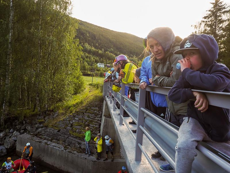 sjoaraftrace12.jpg