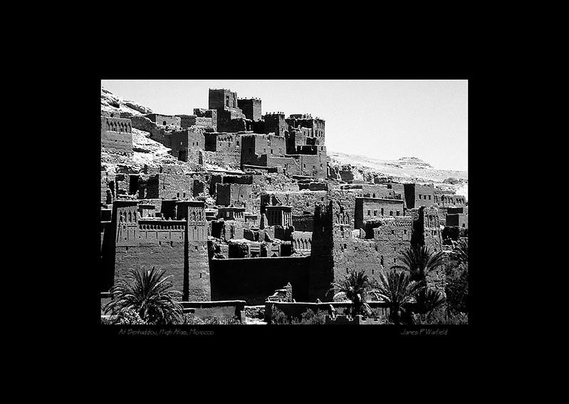 109_Ait Benhaddou, High Atlas, Morocco copy.jpg