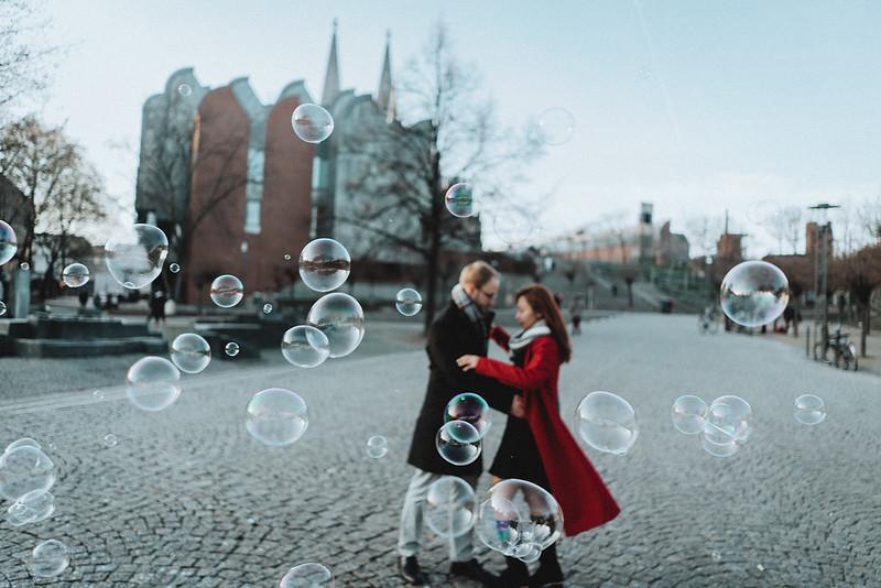 Tu-Nguyen-Destination-Wedding-Photographer-Cologne-Hochzeitsfotograf-Köln-w-115.jpg