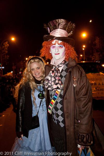 NYC_Halloween_Parade_2011-6529.jpg