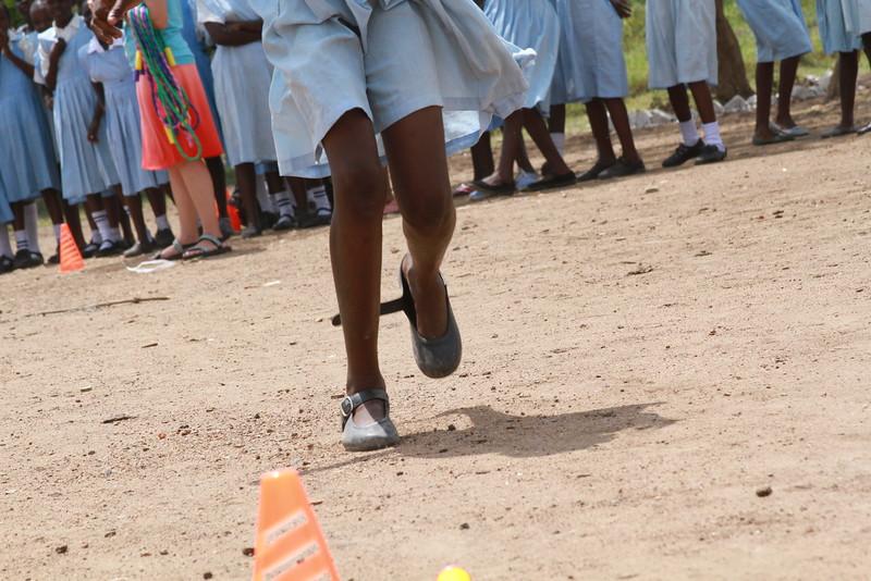 Kenya Part1 '15 1335.JPG