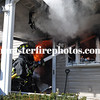 PFD Karen La house fire 3-10-13  1008 hrs 050 copy57