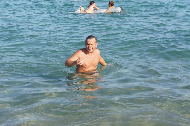 2011-08-713-Испания-Бланес.JPG