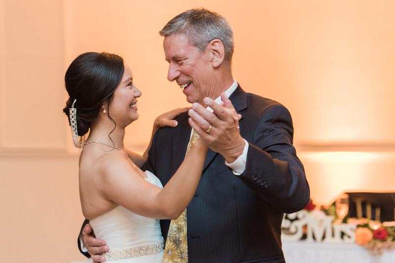 ELP0125 Alyssa & Harold Orlando wedding 1440.jpg