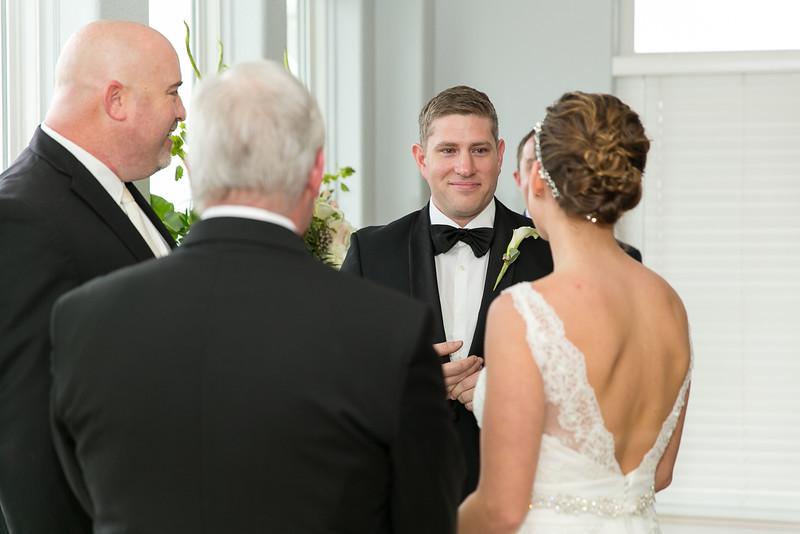 wedding-photography-180.jpg