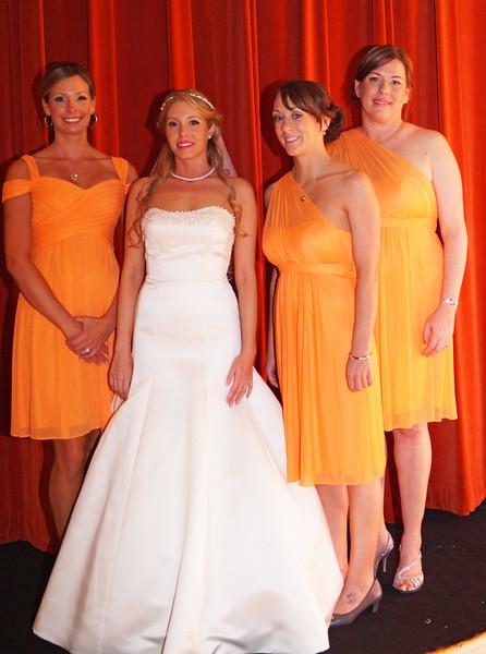 Wedding Bridesmaids 1.jpg